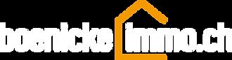 Logo_boenickeimmo_negativ.png
