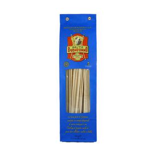 Spaghettoni 500 gr