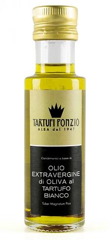 Huile_d'olive_à_la_truffe_blanche.png