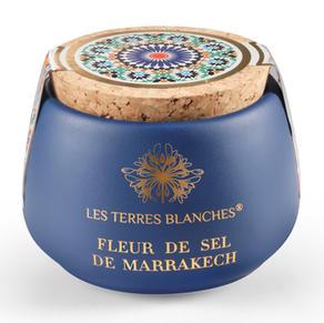 Fleur de sel de Marrakech
