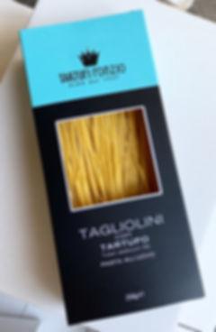 tagl truffe noire.jpg