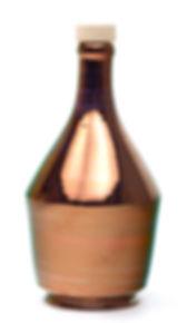 ELAG0016 (2).jpg