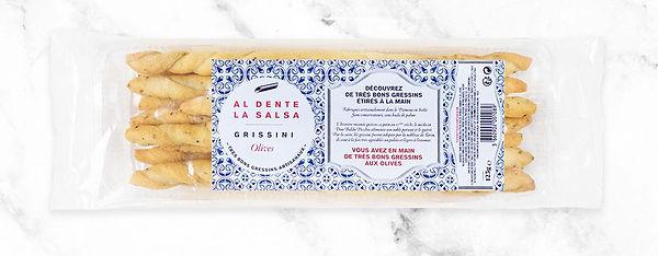 gressin-olives-1.jpg