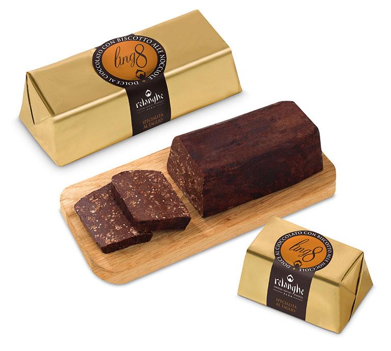 Chocolats Relanghe