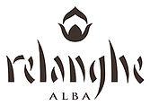 logo-relanghe.jpg