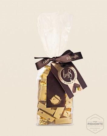 sacchetto-ling8-di-cioccolato-300-gr.jpg
