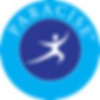 Paracise-logo_final_nostrap_cmyk_TM_smal