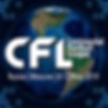 Continental football league.jpg