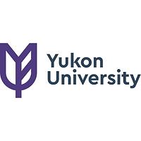 yukonu.render.png