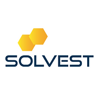 solvest.render - Copy.png