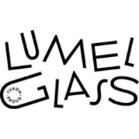 lumel.render.png