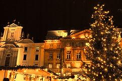 Weihnachtsm Am Hof Presse1.jpg
