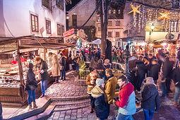 Weihnachtsmarkt Spittelberg_Presse.jpg