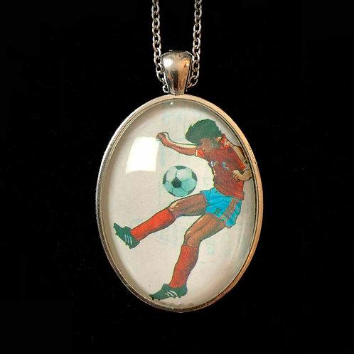 Fussball (1990)