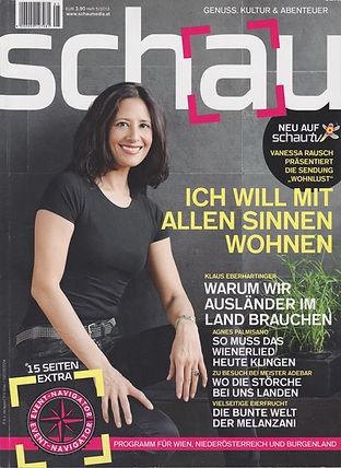 1.5.2013 Schau Magazin Soufflé 1WEB.jpg