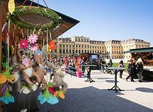 Ostermarkt Schönbrunn Presse.jpg