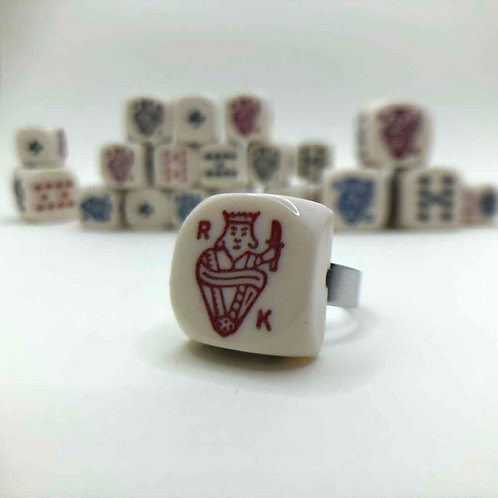 Poker King Two