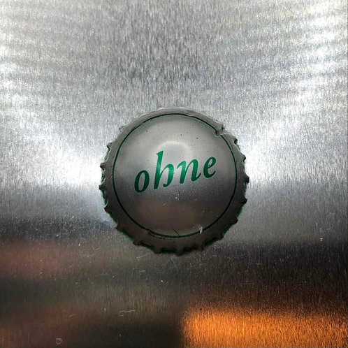 Kühlschrankmagnet (Mineral) 028