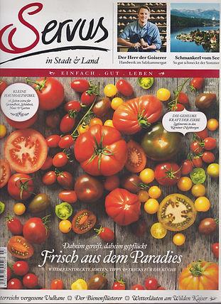 1.7.2015 Servus Magazin Soufflé 1kompr.