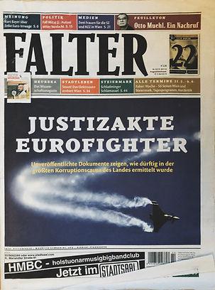 29.5.2013 Falter Soufflé 2WEB.jpg