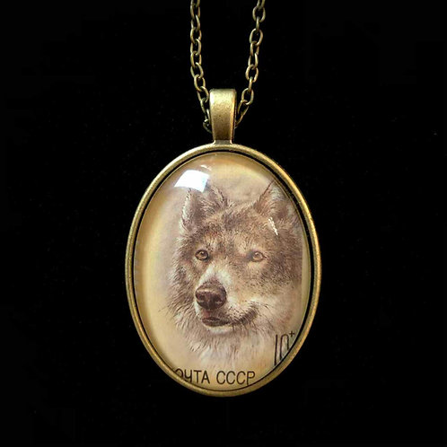 Wolf (Russland)
