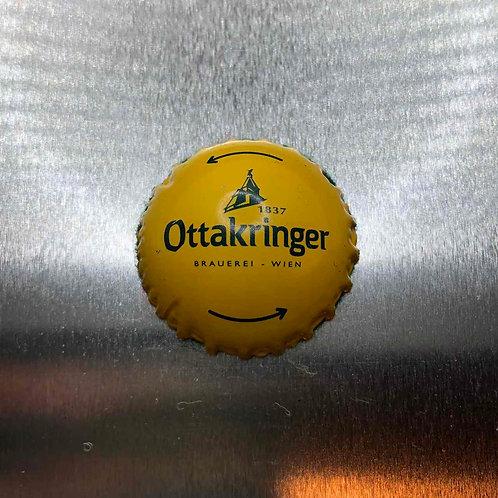 Kühlschrankmagnet Bier 006