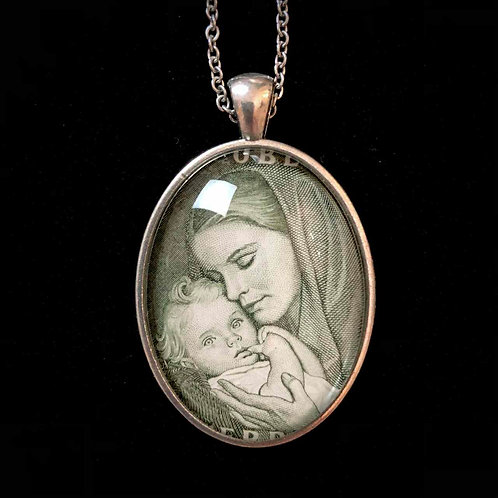 Mutter und Kind (1968)
