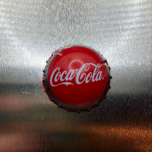 Kühlschrankmagnet (Limonade) 025