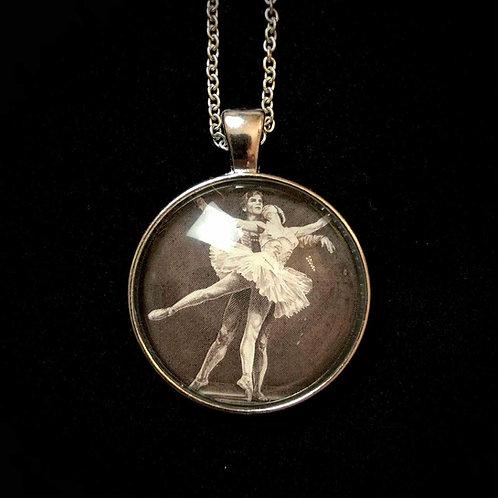 Ballet 1969