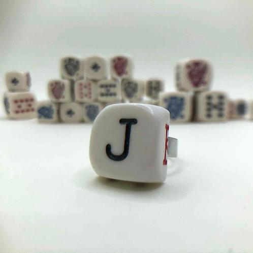 Poker Jack J