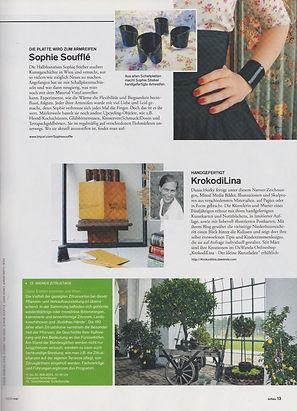 1.5.2013 Schau Magazin Soufflé 2WEB.jpg