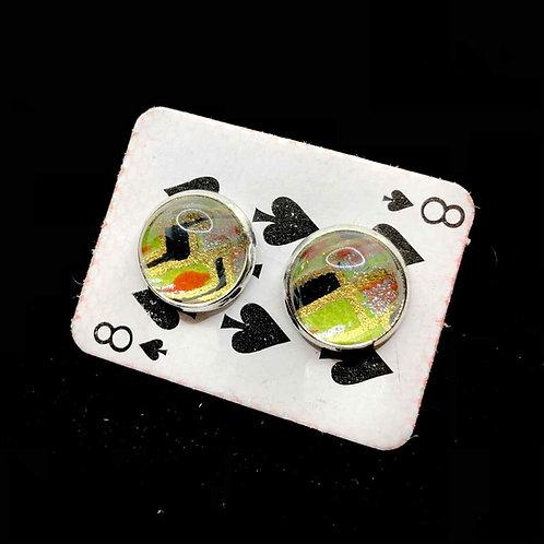 OHRigami 022
