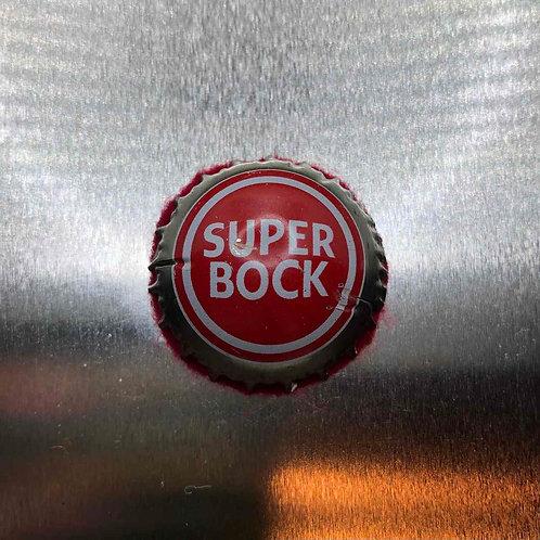 Kühlschrankmagnet Bier 003