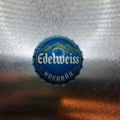 Kühlschrankmagnet Bier 010
