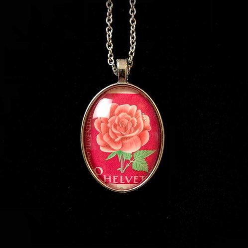 Rose (1964, Schweiz)