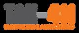 TAX-411-Logo.png