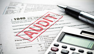 1140-tax-form-stamped-audit.jpg