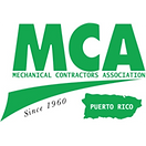 mcapuertorico_logo.png