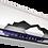 Thumbnail: Mini UV LED - UV Light LED System for Mini-Splits
