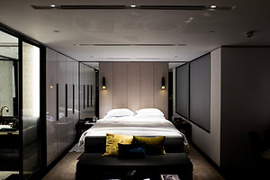 bed-bedroom-contemporary-1267438.jpg
