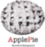 Apple Pie Records et management.png
