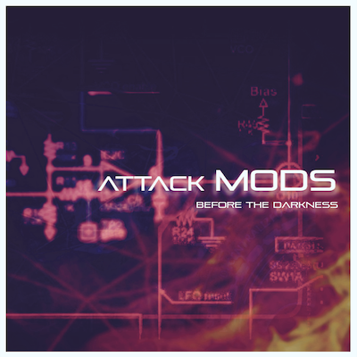 Attack MODS
