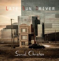 Late sun driver