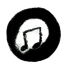 Logo musicamondo.PNG
