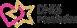 logo-dnespomaham-38e0d759.png