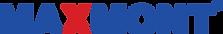 logo-maxmont.png