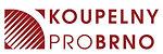 logo_koupelny.jpg