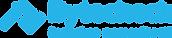 logo_BYTECHECK_color_annex_CMYK.png