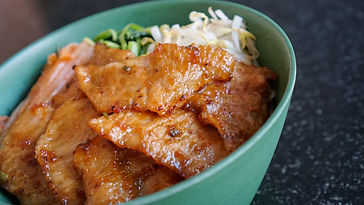 GRILLED PORK NECK ON RICE.jpg