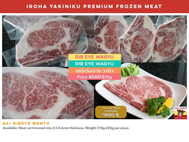 IROHA clearance sale 64.003.jpeg